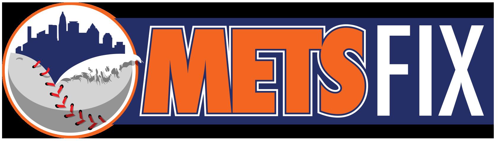Mets Fix